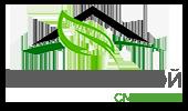 Логотип АрболитСтройСмоленск